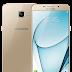 Samsung Galaxy A9 SM-A9100 Official Oreo Firmware