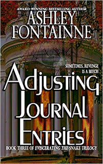 http://www.amazon.com/Adjusting-Journal-Entries-Eviscerating-Snake-ebook/dp/B009XU6BCO/ref=la_B0055O0VBY_1_7?s=books&ie=UTF8&qid=1449691386&sr=1-7