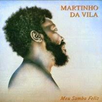 Martinho Da Vila, Samba music, artpreneure-20