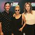 """Lady Gaga: """"Con este álbum he aprendido cuán importante es la familia y la amistad"""""""