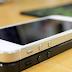 iPhone 5 lock giá rẻ