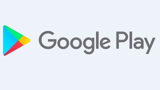 Google hace descuento perpetuo a tarifas de dueños de aplicaciones y servicios