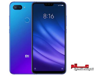 """""""Xiaomi Mi 8 Youth """"Mi 8X"""