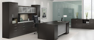 Office Desk Collections for Picky Shoppers by OfficeFurnitureDeals.com