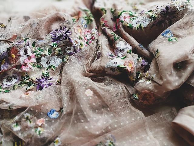 asos sukienka dla druhny