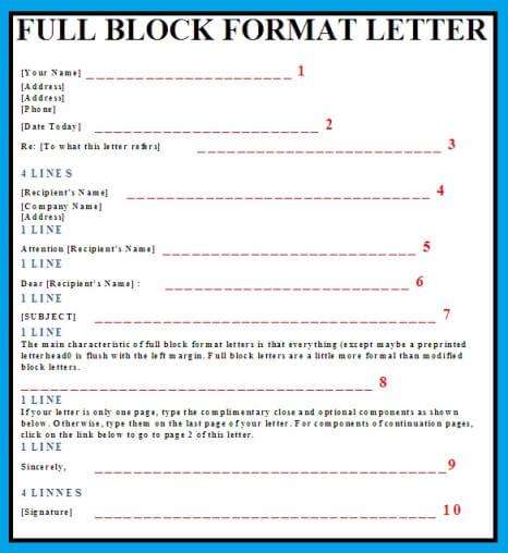 Full Block Letter Format from 3.bp.blogspot.com