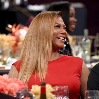 Queen Latifah wife, age, husband, kids, partner, mom, son, is married, dating, children, girlfriend, bio, family, birthday, daughter, mother, parents, siblings, boyfriend name, biography, brother, date of birth, born, is gay, how old is, lesbian, now, who is married to, where was born, movies and tv shows, star, perfume, films, songs, new movie, 2017, unity, queen by, 2016, music, albums, rapper, fashion,   talk show, tv series, coming out, house, singing, hair, where is from, body, scar