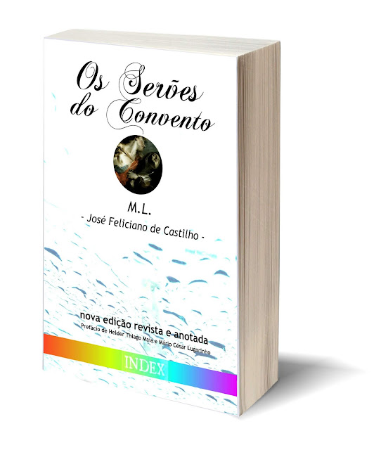 http://www.indexebooks.com/seroes_do_convento.html