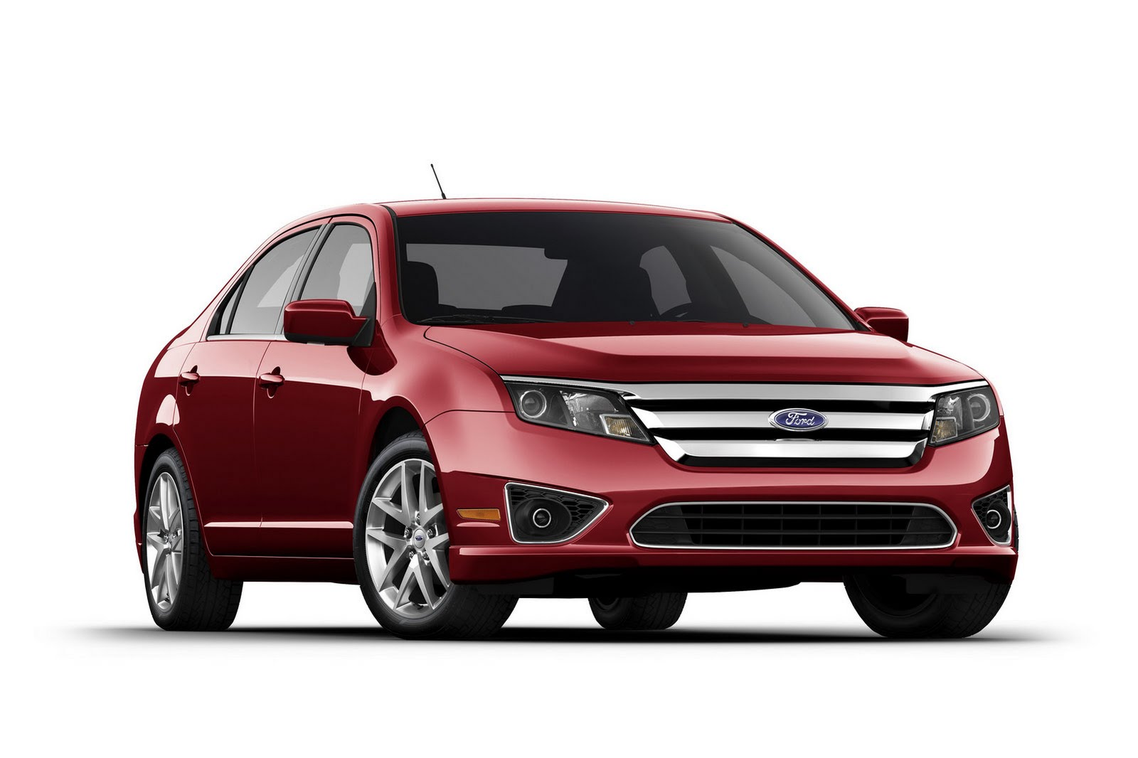 nhtsa investigating ford fusion power steering failures. Black Bedroom Furniture Sets. Home Design Ideas