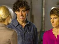 Episodes Series 2, Tamsin Greig & Stephen Mangan