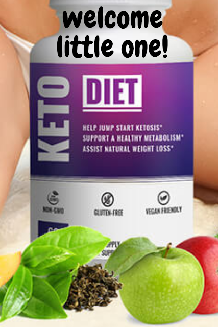 Best Keto Pills Weight Loss Supplements To Burn Fat Fast Boost