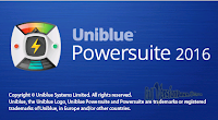 Uniblue PowerSuite 2016 Pro v4.4.2.0 Full