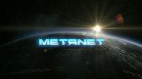 metanet bitcoin SV BSV