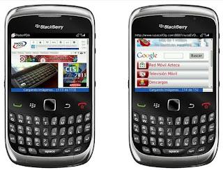 daftar hp blackberry harga murah dibawah 1 juta terbaru info tercepatku. Black Bedroom Furniture Sets. Home Design Ideas