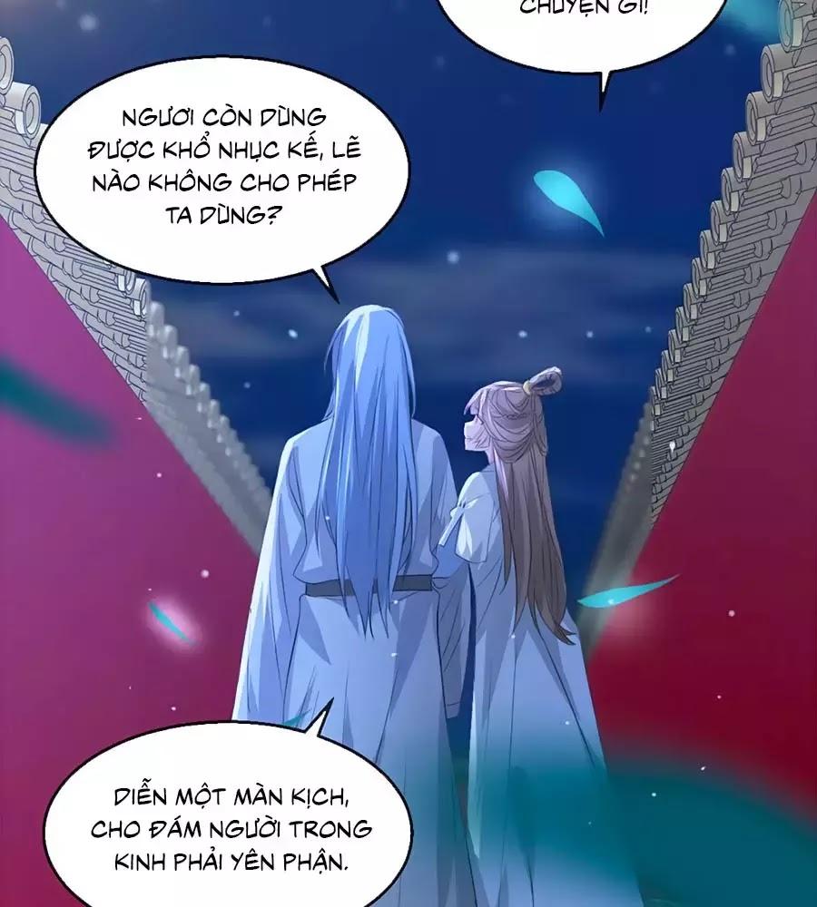 Gian Phi Như Thử Đa Kiều Chapter 63 - Trang 18