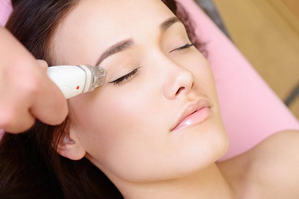 Ear/Eyebrow Hair Removal