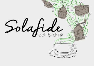 Solafide Cafe
