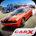 CarX Highway Racing Hack Mod Crack Unlimited APK