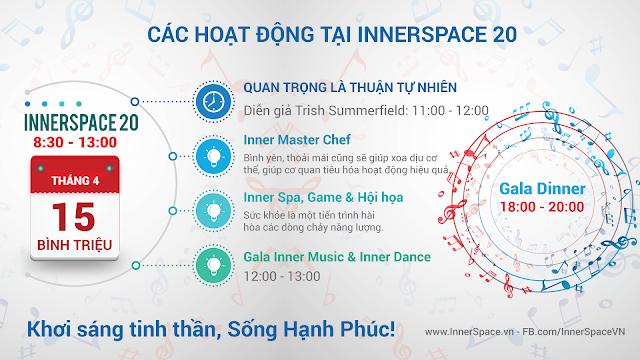 khoi-sang-tinh-than-song-hanh-phuc-innerspace20