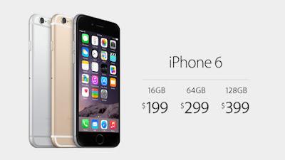 Điện thoại iPhone 6 lock 99%