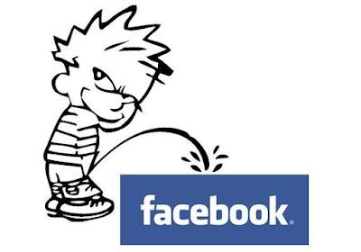 So verhindert ihr, dass Facebook die Telefonnummern eurer Freunde bekommt