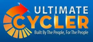 Ultimate Cycler Relaunches Website 1