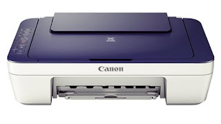 Canon PIXMA MG3022 printer drivers download and Install