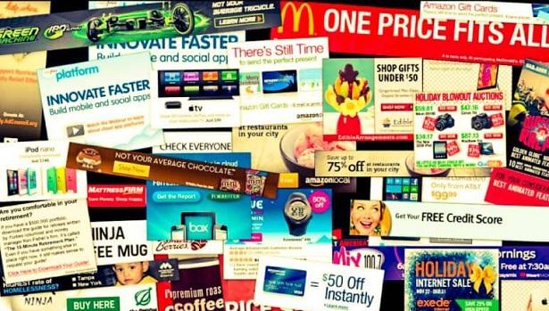 Sejarah Periklanan (Lengkap), History Of Advertising. - Delima