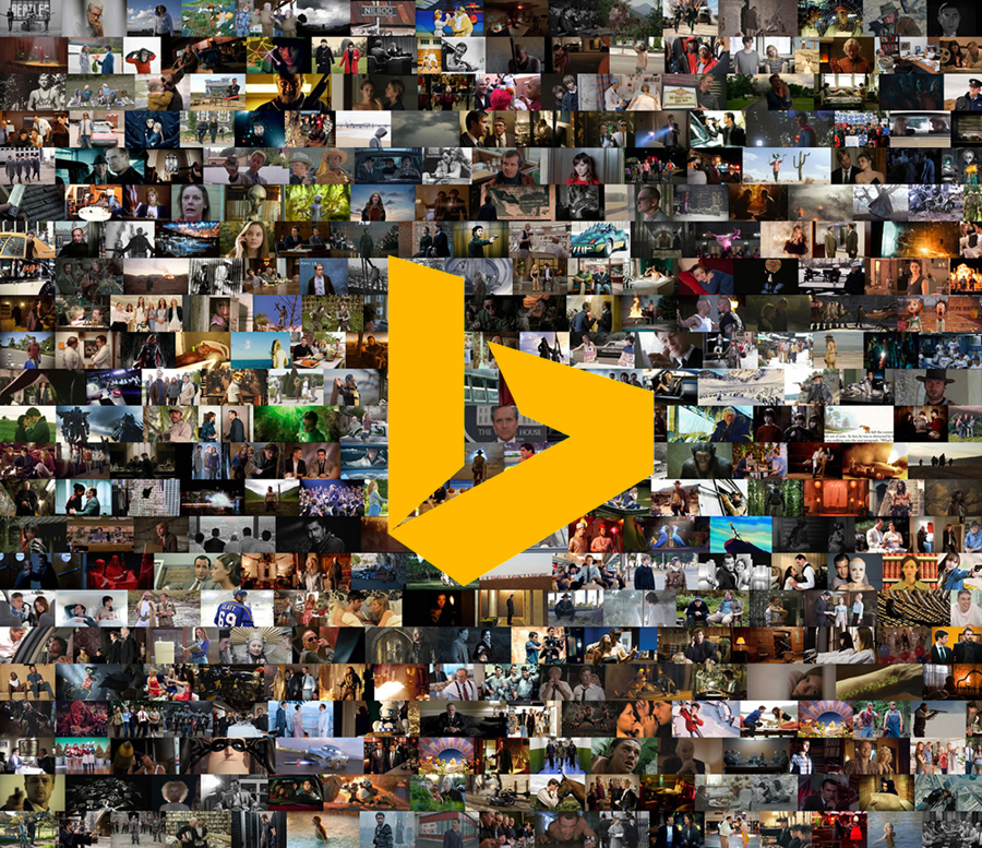 """Bing Images Launches """"Places To Buy"""" For Holiday Shopping Season 1"""