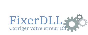 FICHIER D3DCOMPILER 43.DLL TÉLÉCHARGER
