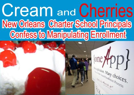 What New Orleans Tells Us About Perils >> Big Education Ape What New Orleans Tells Us About The