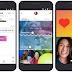 تحديث جديد لتطبيق سكايب بوظائف إضافية وألوان مبهجة