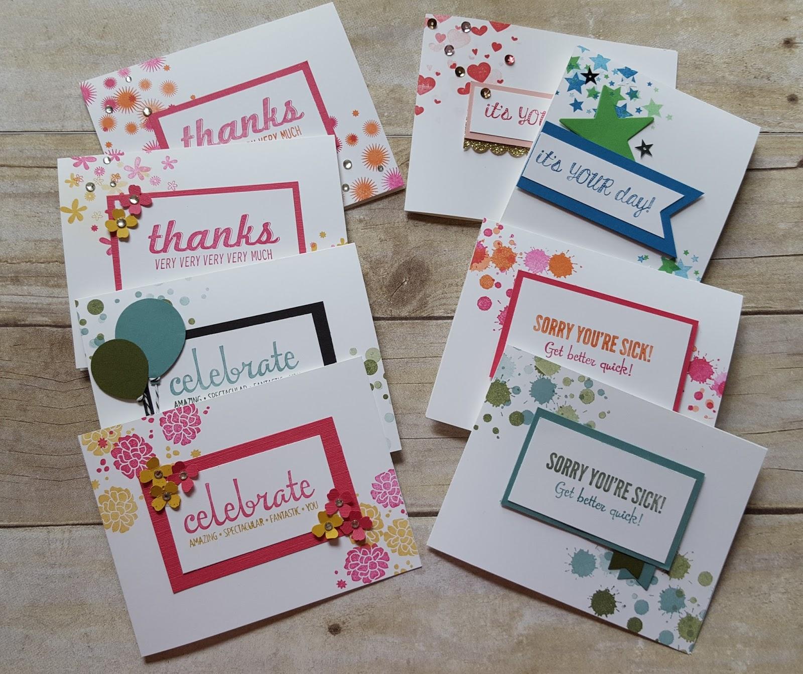 Perpetual Calendar Stamp : Beth s paper cuts kit stamps perpetual birthday calendar