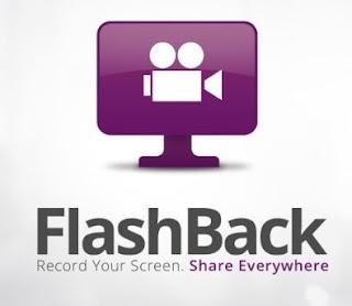 برنامج, إحترافة, لتصوير, وتسجيل, سطح, المكتب, وعمل, الشروحات, والبرامج, التعليمية, FlashBack ,Pro