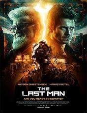 pelicula El Último Hombre (The Last Man) (2018)