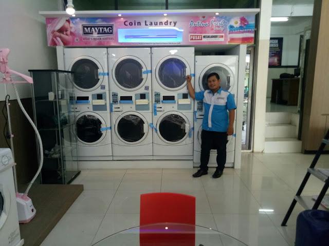 IMG-20170307-WA0006 Jual Mesin Laundry Stacking Koin | Paket Usaha Laundry Koin