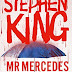 Mr.Mercedes Novel by Stephen King pdf download