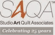 We're part of SAQA