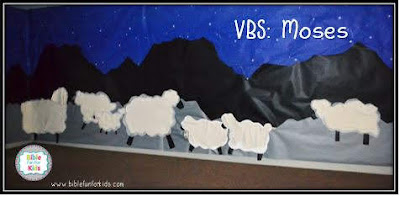 https://www.biblefunforkids.com/2018/07/vbs-moses-general-decorations.html