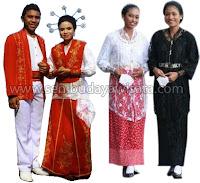 Keunikan-Pakaian-Baju-Adat-Tradisional-Ambon-Maluku-Provinsi-Maluku