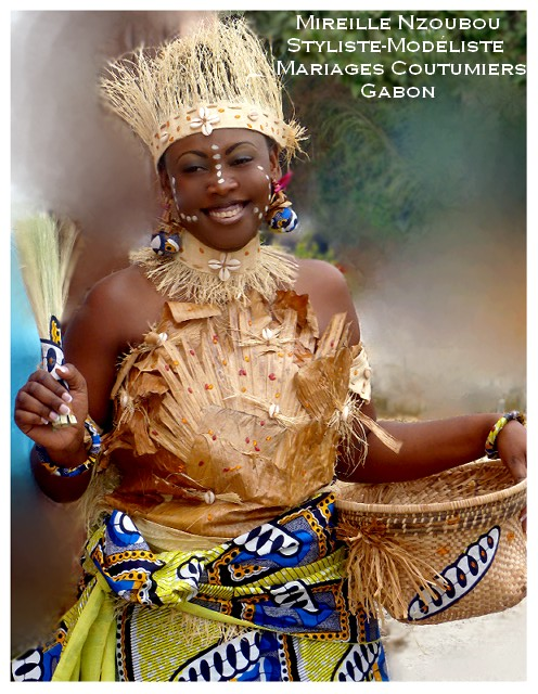 Teke (Bateke/Tio) People: Ancient Riverine Warriors, Cultural Dominant And Politically Powerful Ethnic Group In Central Africa