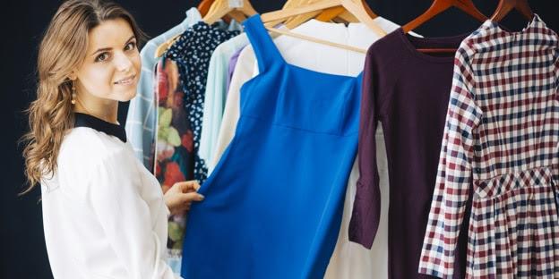 Berniat Merintis Bisnis Fashion di Era Serba Sosmed Kayak Sekarang? Baca Terlebih dahulu 4 Kunci Suksesnya Ini