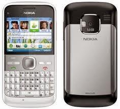 download firmware nokia e5 rm 632