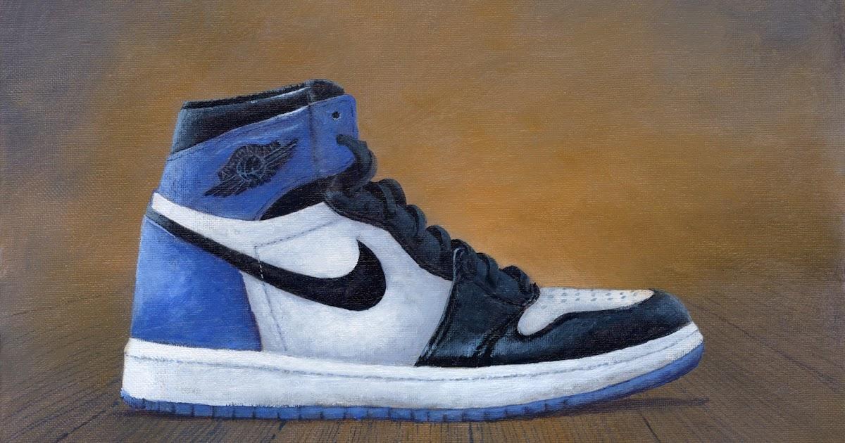 Jordan Shoe Company Owner