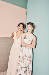 Dresses we love from BHLDN