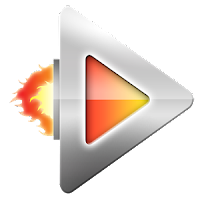 Rocket Music Player Premium Apk Terbaru