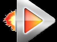 Rocket Music Player Premium Apk Terbaru
