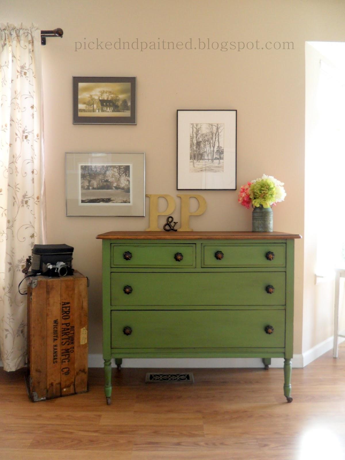 Painted Bedroom Furniture Girlu0027s Painted Bedroom Furniture