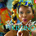 Fresh Video: Yemi Alade - Kissing [download audio + video]
