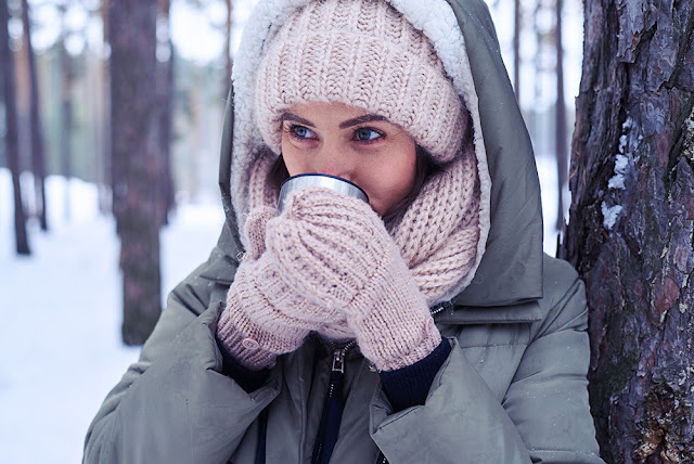 Greseli pe care le faci cand vrei sa te incalzesti in anotimpul rece